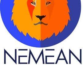 #103 for Logo - Colour Scheme - Company Name Design af jccscfernandes