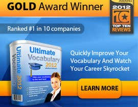 #21 for Banner Ad Design for eReflect by GDesignGe