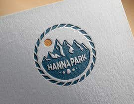 #4 for Develop park logo/sign to be used on park signs, t-shirts, brochures, etc by snooki01