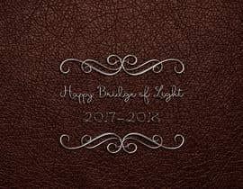 #3 za Design a Logo for a LGBT Holiday Event od DesignInverter