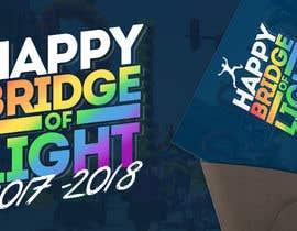 #7 za Design a Logo for a LGBT Holiday Event od tisirtdesigns