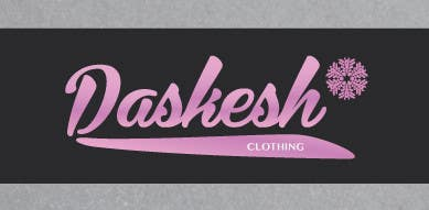 Inscrição nº                                         5                                      do Concurso para                                         Logo Design for Daskesh Clothing company, specifically for gloves/mittens