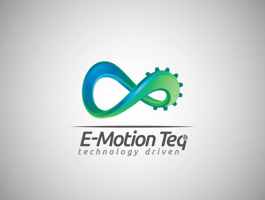 entry 87 by kael000 for design logos for environmental
