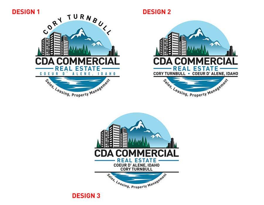 Graphic Design Jobs Coeur D Alene Idaho