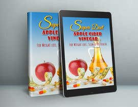 #23 for Assist me with An Ebook cover by ershad0505