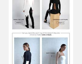 #10 , Design some Fashion 来自 hemotim