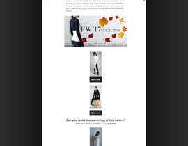 #22 , Design some Fashion 来自 bessroc