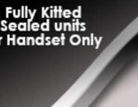 justnameit tarafından Resize banner to multiple sizes , one psd file provided as the starting point için no 10