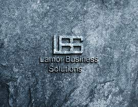 #127 for Lamor Logo by protapbiswas888