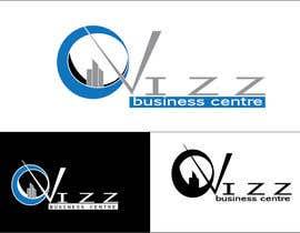 nyghty tarafından Design a Logo for our business centre için no 52