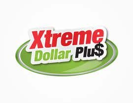 #484 สำหรับ Logo Design for Dollar Store โดย Samadesign