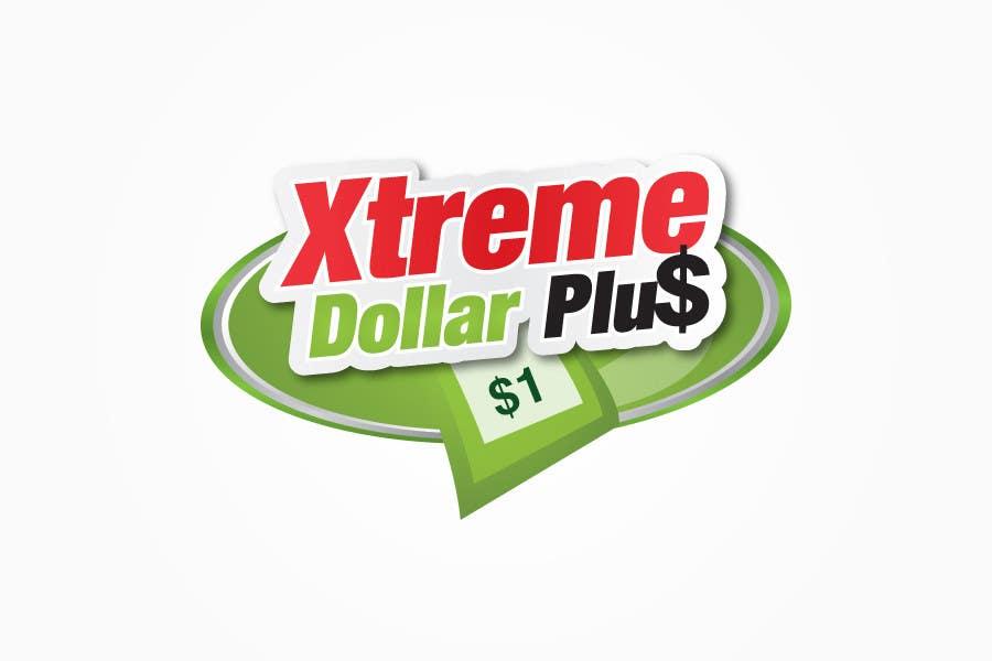 Custom Logo Design Services  40 Dollar Logo