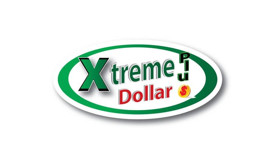 Dollar Logo Design Stock Vector Royalty Free 533352703