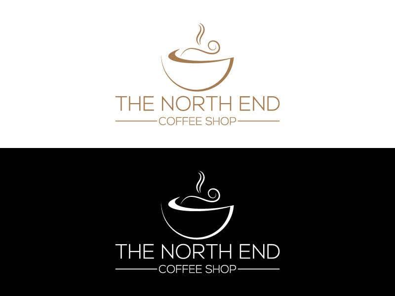 Proposta in Concorso #250 per Design a Logo