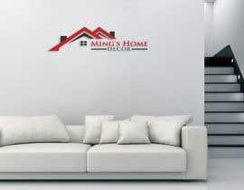 Nro 34 kilpailuun ecommerce website logo käyttäjältä NRroni46