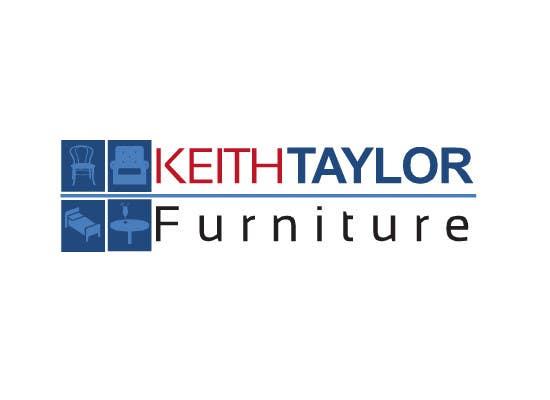 Inscrição nº                                         35                                      do Concurso para                                         Design a Logo for Furniture Store