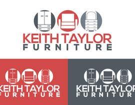 #16 para Design a Logo for Furniture Store por vladspataroiu