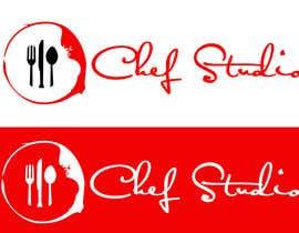 #18 cho Design a logo for a trendy new restuarant bởi liryckane