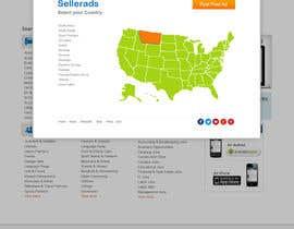 #23 untuk Classified ads website oleh ZWebcreater