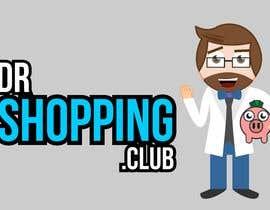 #20 para (gimmick o personaje publicitario, personaje caricatura, avatar)  y Logo de la empresa de anthonymendoza91