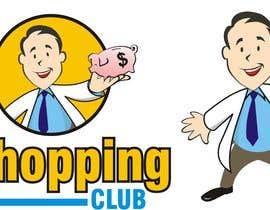 #31 para (gimmick o personaje publicitario, personaje caricatura, avatar)  y Logo de la empresa de Noeguz