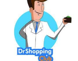 #8 para (gimmick o personaje publicitario, personaje caricatura, avatar)  y Logo de la empresa de isaiaastorres