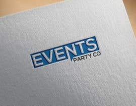 "#5 untuk I need a logo for a events and tent rental company its called ""Premier Events Inc."" oleh superdesign737"
