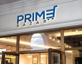 #424 for Logo Design for Prime IT Institute af studio6751
