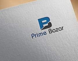 #231 for Logo Design for Prime IT Institute af taslimakhatun864