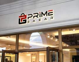 #436 for Logo Design for Prime IT Institute af sahajalalalamin