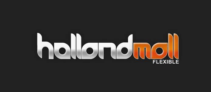 Конкурсная заявка №165 для Logo Design for HollandMall