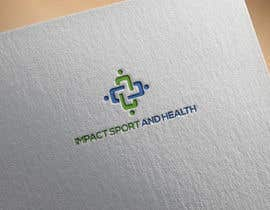 #285 for Logo Design for Health Clinic (Future work awarded for winner) by maxdesign13913