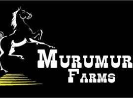Nro 16 kilpailuun Logo for Farm käyttäjältä nuttyyy