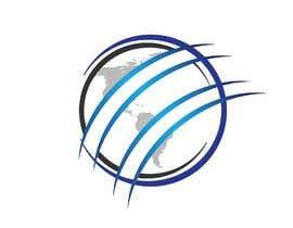 NNozim tarafından Hire a Logo Designer için no 4
