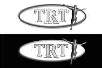 Graphic Design Inscrição do Concurso Nº97 para Logo Design for Tar River Timing