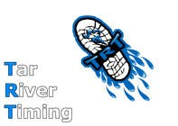Contest Entry #127 for Logo Design for Tar River Timing