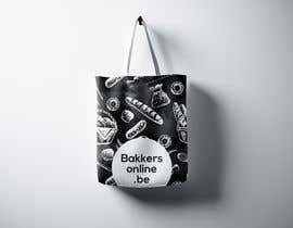 #2 para Design an Advertisement por Venu5