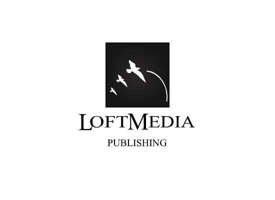 #795 for Logo Design for Loft Media Publishing Srl by akshaydesai