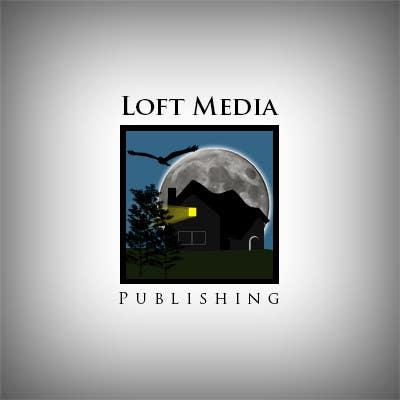 #799 for Logo Design for Loft Media Publishing Srl by damirruff86