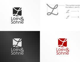 #76 for Logo design for premium kitchen accessory brand - 2 concepts needed by galinmihalna