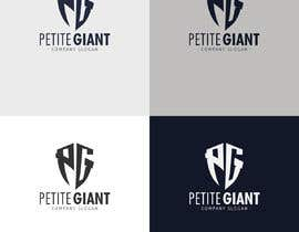 #103 for Design a Modern Logo for a FUN and FRIENDLY Company by Baseet464