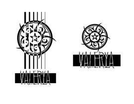#52 for Valerya Official by zwook