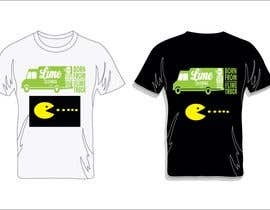 #42 for Design a T-Shirt by mdnazim4256
