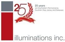 Bài tham dự #133 về Graphic Design cho cuộc thi Logo Design for Illuminations, Inc.