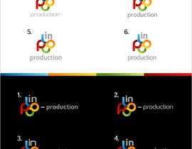 #71 untuk Logo Design for Film Related Task Management mobile applicatoin oleh ejom