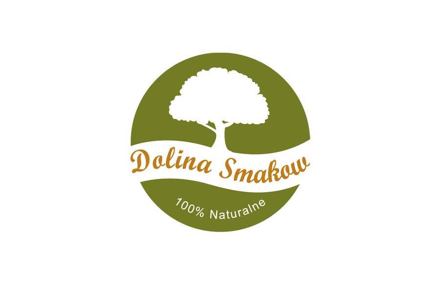 Contest Entry #344 for Logo Design for Dolina Smakow