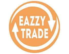 #153 for Design a Logo - Eazzy Trade and Trade Eazy af imagencreativajp