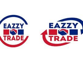 #341 for Design a Logo - Eazzy Trade and Trade Eazy af imagencreativajp
