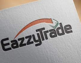 #232 for Design a Logo - Eazzy Trade and Trade Eazy af pankajjhp