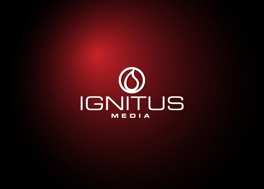 #175 for Logo Design for ignitusmedia. by Clarify